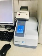 糖尿病検査機器